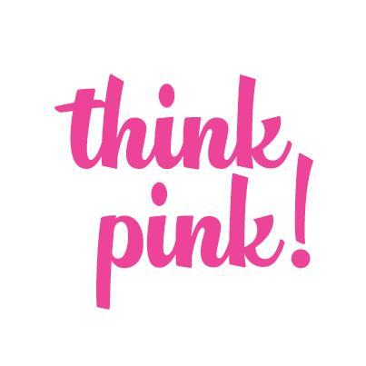 pink_deco_tendance-Fluo-TrendyornotTrendy