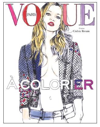 Vogue-coloriage-magazine-trendyornottrendy-VirginieLavauden-été2016