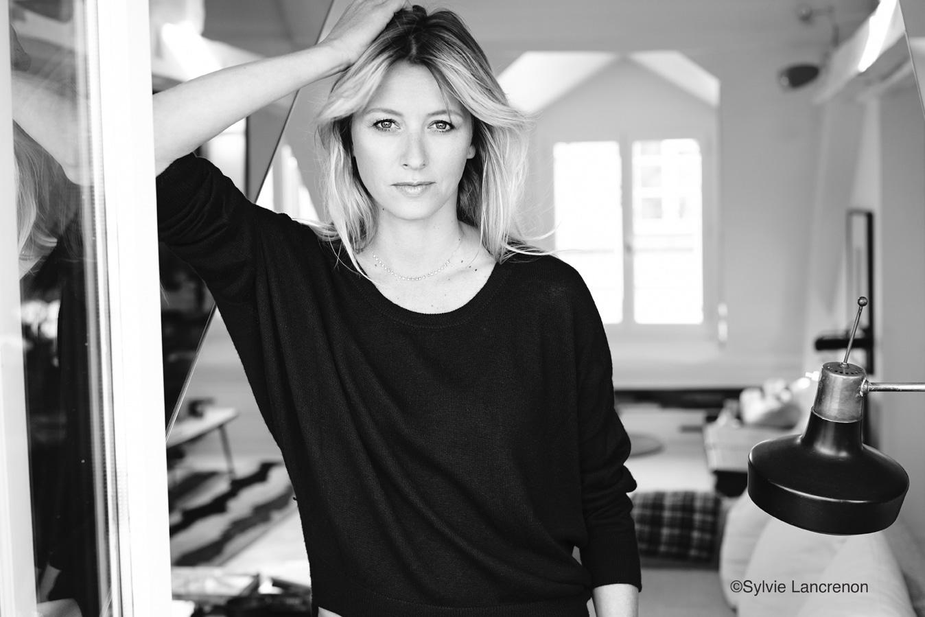 SarahLavoine-trendyOrNotTrendy-Blog-déco-VirginieLavauden