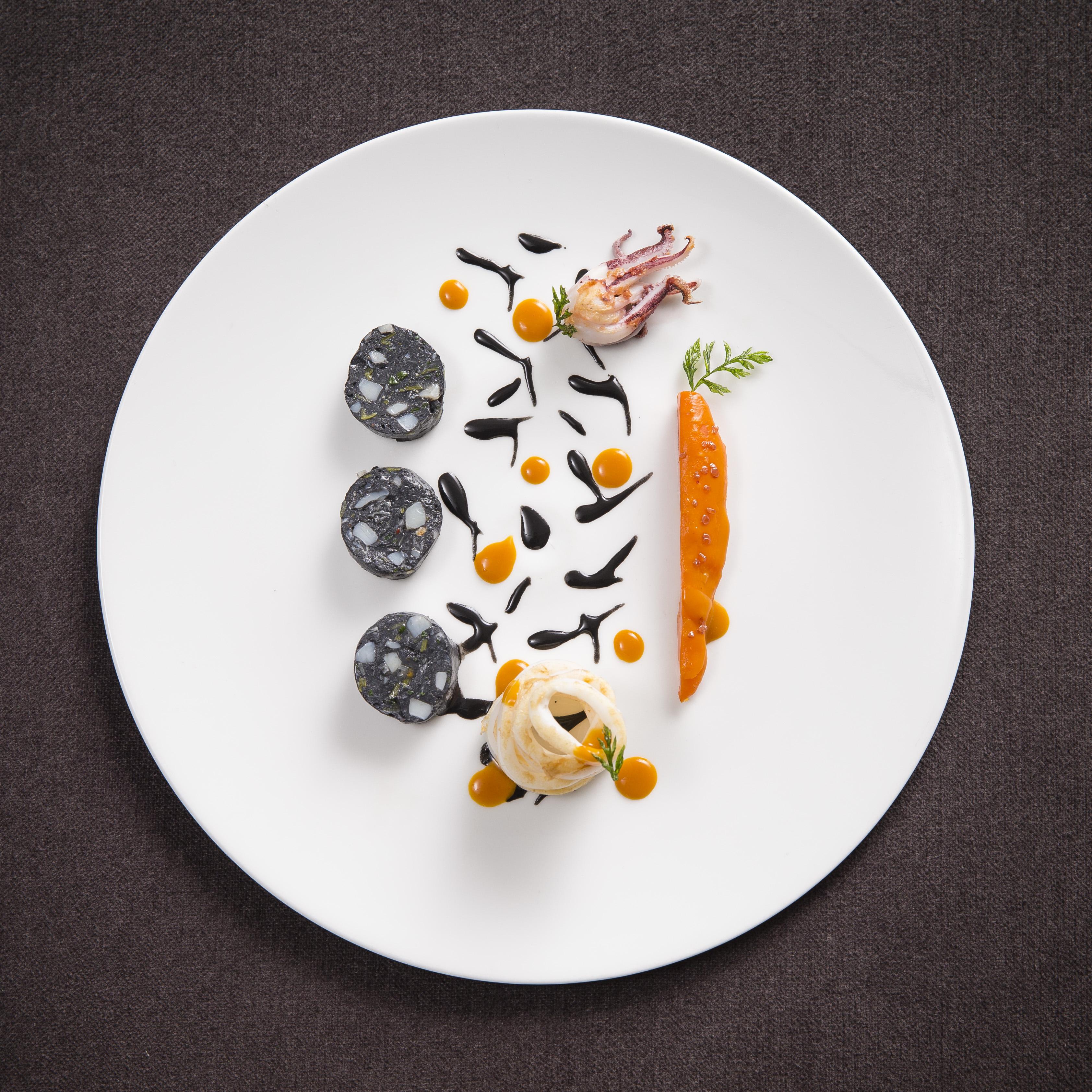 Gastronomie- CédricBéchade-Blog