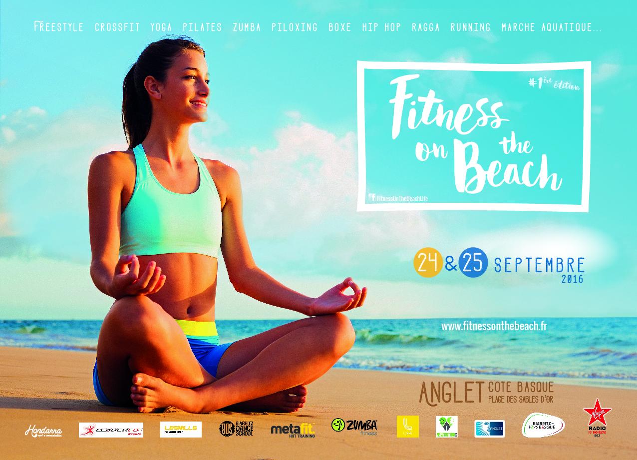 Fitnessonthebeach-Blog-Concours-TrendyorNotTrendy-virginieLavauden