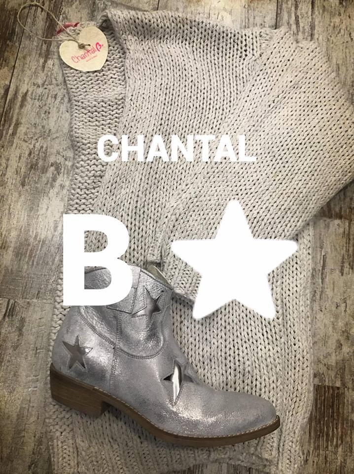 #chantalB #creatrice #mode #marseille #hippiechic #showroom #teeshirtetoile