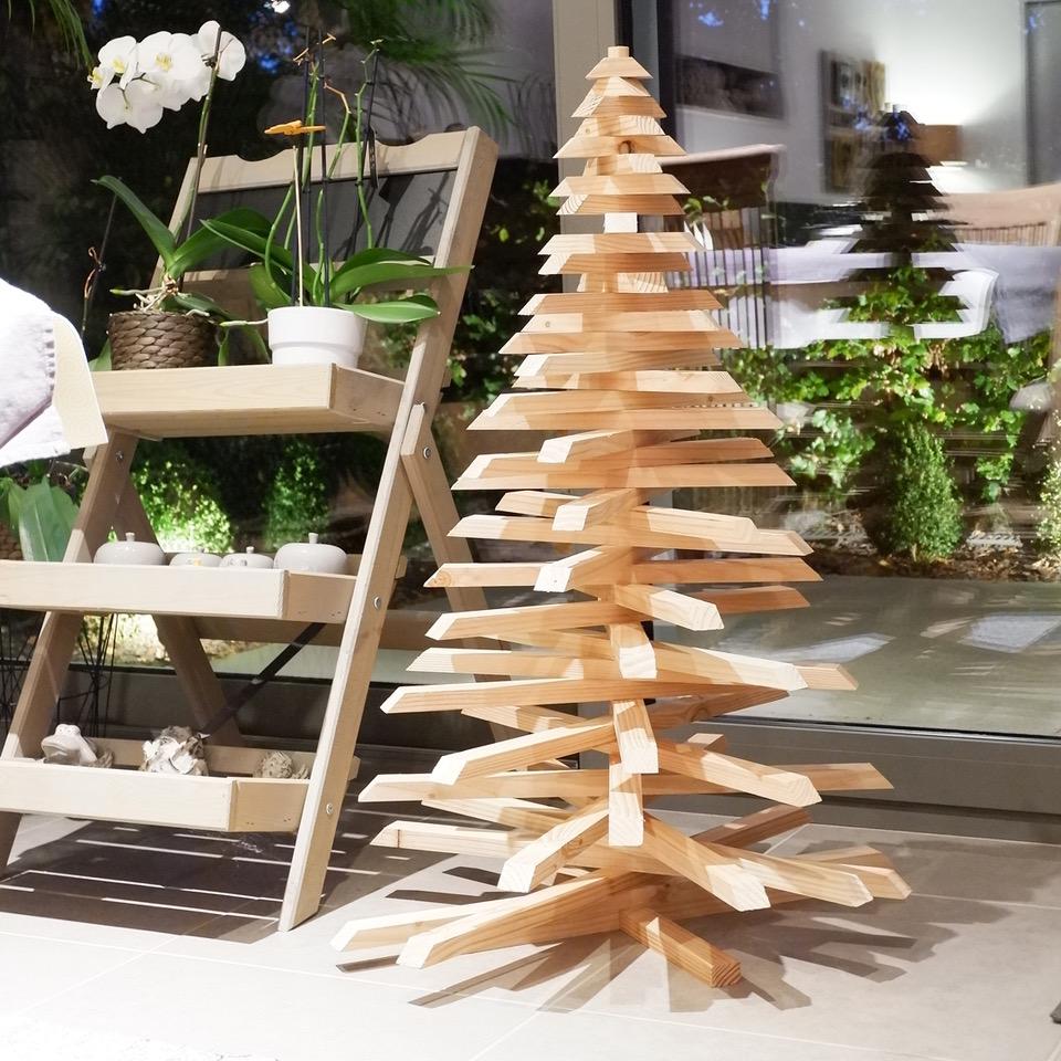 #monsapinwoody #sapindenoel #noel #deco #sapin #christmastree #décorationnoël